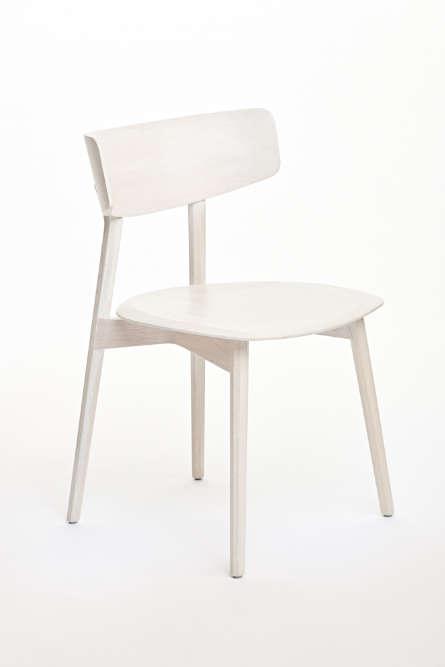 Pleasing Marlon Dining Axel Veit Ibusinesslaw Wood Chair Design Ideas Ibusinesslaworg
